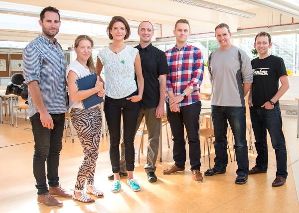 brighton-product-lab-team-with-emily-brooke-blaze-CNN